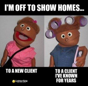 Off-to-Show-Homes-humor-e1441055323152